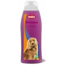 Шампоан за кучета NOBBY Detangling за лесно разресване 300 мл