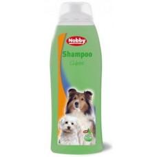 Шампоан за кучета NOBBY Herbs билков 300 мл