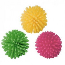Ferplast Squish Ball играчка топки таралеж 3бр