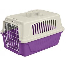 ATLAS 5 Транспортна чанта малки кучета и котки и дребни гризачи