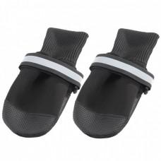 Ferplast Чорап - обувка за кучета 2 броя р-р  S