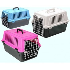 ATLAS 10 EL Транспортна чанта за кучета и котки