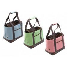 MALIBU-водонепромукаема чанта за кучета и котки