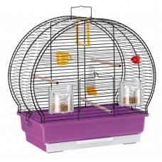 Ferplast Cage Luna 1 клетка за папагали