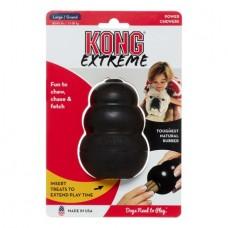 KONG Extreme черен. Размер - L