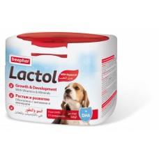 Beaphar Lactol Сухо мляко за кученца,250гр.