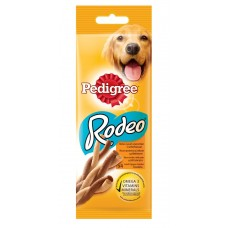 Pedigree Родео 70g