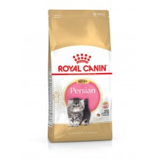Royal Canin FBN PERSIAN KITTEN Пълноценна суха храна за подрастващи персийски котенца до 1 2-месечна възраст /400гр/