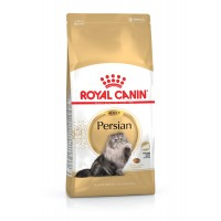 Royal Canin FBN PERSIAN   Пълноценна суха храна за персийски котки в зряла възраст над 12 месеца /10кг./
