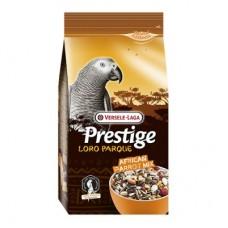 VERSELE LAGA Храна за африкански големи папагали Premium African Parrot 1кг