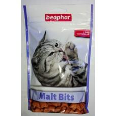 Beaphar Malt Bits- малцови хапки 150гр