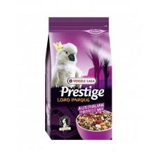VERSELE LAGA Храна за австралийски папагали Premium Australian Parrot 1кг