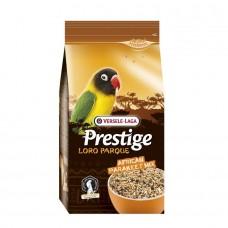 VERSELE LAGA Храна за африкански средни папагали Premium African Parakeet 1кг