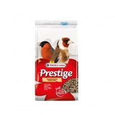 VERSELE LAGA Храна за финки Prestige European Finches 1кг
