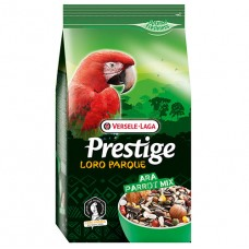 VERSELE LAGA Храна за Ара и други големи папагали Premium Ara Parrot 2.5кг