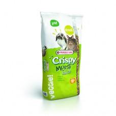 VERSELE LAGA Crispy Muesli 20KG - Rabbits /CUNI CRISPY
